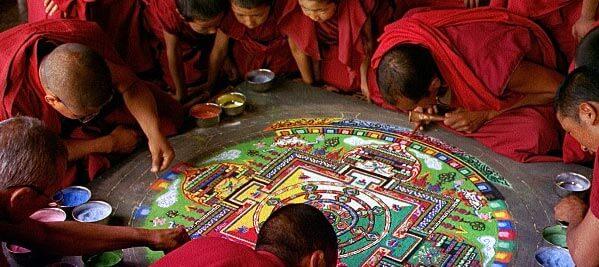 mandalas-tibetanos-banner