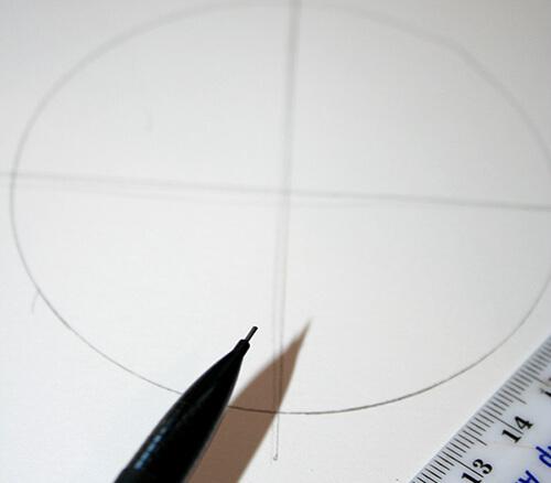 paso2-como-hacer-un-mandala