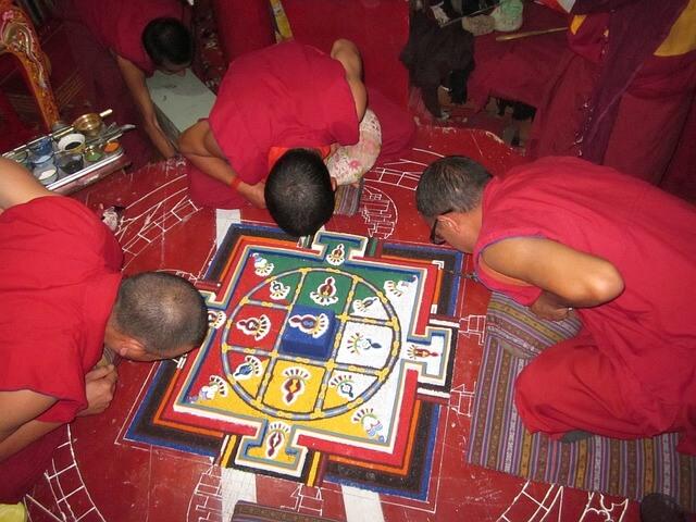 significado-de-mandala-tibetanos