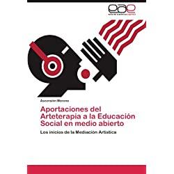 Aportaciones-Arteterapia-Educación-Social-abierto-Aportaciones-del-Arteterapia-a-la-Educación-Social-en-medio-abierto