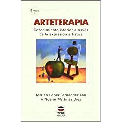 ARTETERAPIA-Conocimiento-interior-expresión-artística-ARTETERAPIA.-Conocimiento-interior-a-través-de-la-expresión-artística-Enfasis