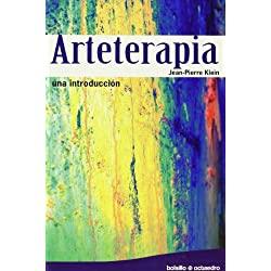Arteterapia-Ed-Bolsillo-Introducción-Octaedro-Arteterapia-Ed.-Bolsillo-Una-Introducción-Bolsillo-Octaedro
