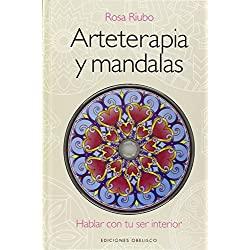Arteterapia-Mandalas-Dvd-LIBROS-SINGULARES-Arteterapia-Y-Mandalas-Dvd-LIBROS-SINGULARES-arteterapia-mandalas-dvd-libros-singulares