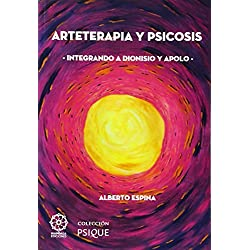 Arteterapia-Psicosis-Integrando-Dionisio-Apolo-Arteterapia-Y-Psicosis-Integrando-A-Dionisio-Y-Apolo-arteterapia-y-psicosis-integrando-a-dionisio-apolo