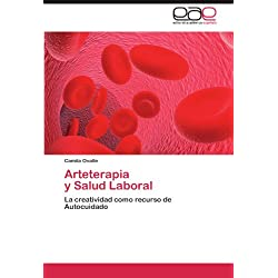 Arteterapia-Salud-Laboral-Ovalle-Camila-Arteterapia-y-Salud-Laboral-arteterapia-salud-laboral