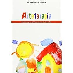 Arte-terapia-autodescubrimiento-través-creatividad-Recréate-Arte-terapia-Guía-de-autodescubrimiento-a-través-del-arte-y-la-creatividad-Recréate-arte-terapia-guía-de-autodescubrimiento-a-través-del-arte-la-creatividad-recréate