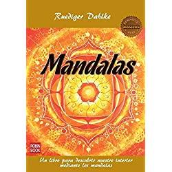 MANDALAS-descubrir-interior-mediante-mandalas-MANDALAS-Un-libro-para-descubrir-nuestro-interior-mediante-los-mandalas