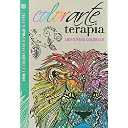 Colorarte-Terapia-Colección-Arte-colorea-colorarte.terapia-NB-VARIOS