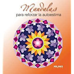 Mandalas-Reforzar-Autoestima-Roger-Hébrard-Mandalas-para-reforzar-la-autoestima