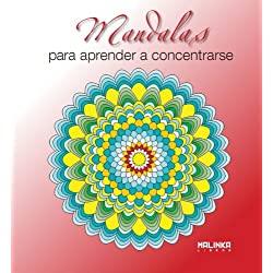 mandalas-vivir-relajado-Terapias-Mandalas-Mandalas-malinka