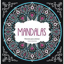Mandalas-Equipo-Susaeta-Mandalas-Patrones-para-colorear-susaeta