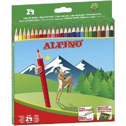 Alpino-AL010658-Estuche-24-lápices-creative-lapices-colorear-mandalas-single-source-gl-ranking-lapices-colorear-mandalas-lapices-colorear-mandala
