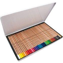 Milan-0726136-lápices-colores-grande-lapices-colorear-mandalas-lapices-colorear-mandalas-lapices-colorear-mandalas