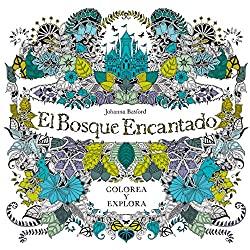 El-bosque-encantado-Johanna-Basford-El-bosque-encantado-dibujos-para-colorear-para-adultos