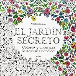 El-jardín-secreto-Johanna-Basfotd-El-jardín-secreto-mandalas-para-colorear-para-adultos