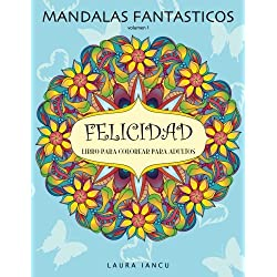 Mandalas-Fantasticos-Colorear-Descubre-Escondidos-mandalas-fantasticos-frutas-y-otros-objetos-perdidos