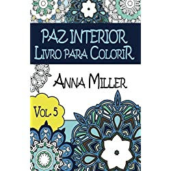 Paz-Interior-Livro-para-colorir-AAnna-Miller.-J.-Silva