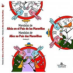 Mandalas-ALICIA-país-Maravillas-Arteterapia-mandalas-de-alicia-en-el-pais-de-las-maravillas-arteterapia