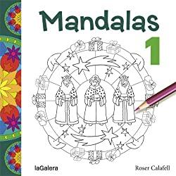 Mandalas-Tradiciones-Roser-Calafell-Serra-Mandalas-tradiciones