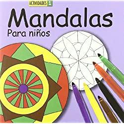 Mandalas-para-niños-LIBROS-INFANTILES-Mandalas-para-niños-1-LIBROS-INFANTILES-books