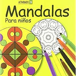 Mandalas-para-niños-LIBROS-INFANTILES-LIBROS-PARA-NIÑOS-Mandalas-para-niños-5-LIBROS+INFANTILES-books