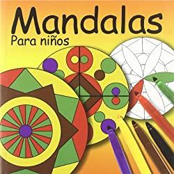Mandalas-para-niños-LIBROS-INFANTILES-LIBROS-PARA-NIÑOS-Mandalas-para-niños-5-LIBROS-INFANTILES-books