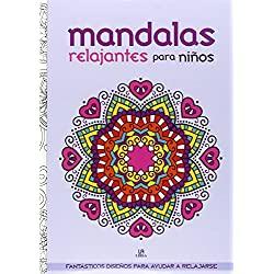 Mandalas-para-niños-LIBROS-INFANTILES-LIBROS-PARA-NIÑOS-Mandalas-para-niños-6-LIBROS-INFANTILES-books
