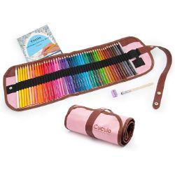 lapices-para-colorear-mandalas-enrollable-colorear-sacapuntas-accesorio-extensión