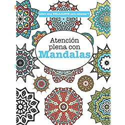 Libros-para-Colorear-Adultos-RELAJANTES-atencion-plena-con-mandalas-books