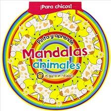 mandalas-de-animales