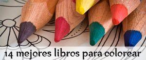 14-mejores-libros-para-colorear