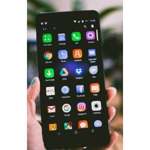 18 aplicaciones moviles para mejorar la atención