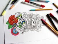 FloralLOVE_Progress